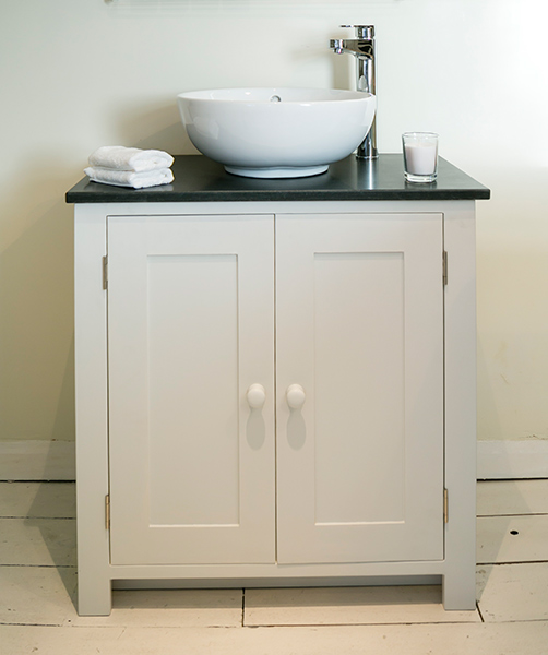 ... Cabinets and Washstands Image Gallery from The Bathroom Vanity Company