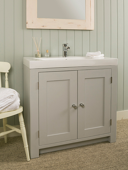cabinets and washstands image gallery from the bathroom vanity company