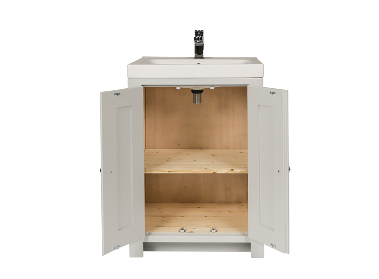 bathroom vanity cabinets and washstands image gallery from
